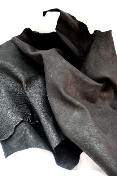 internship ECCO leather — Sam Linders faa54fd24aa72